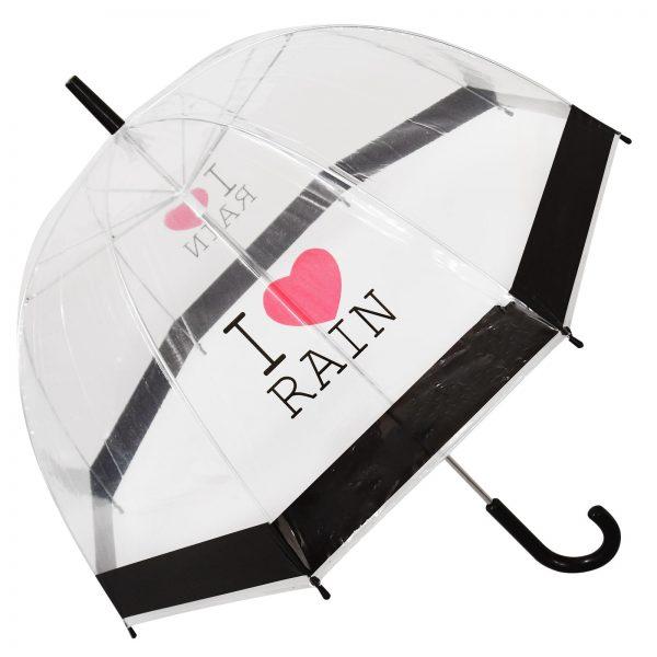 12-dome-i-love-rain