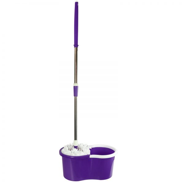 ASAB-spin-mop-and-bucket-purple-2