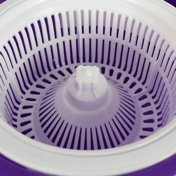 ASAB-spin-mop-and-bucket-purple-5
