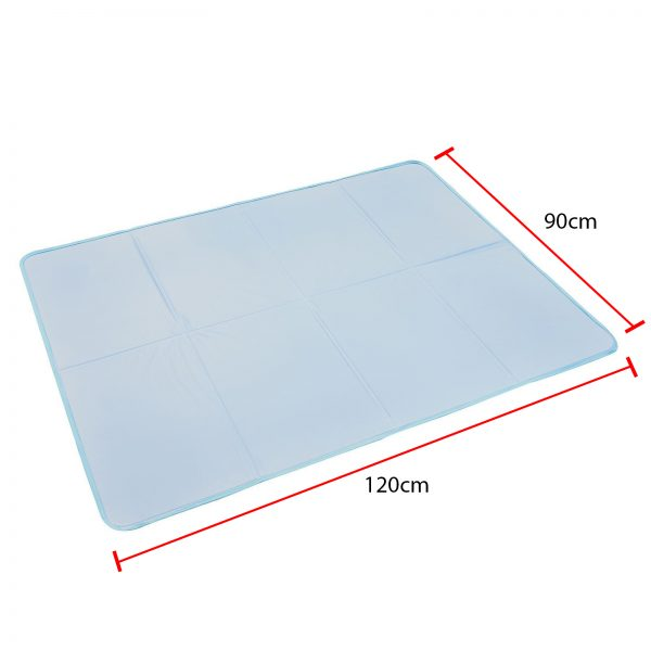 Cooling-Gel-Pad-Mattress-2