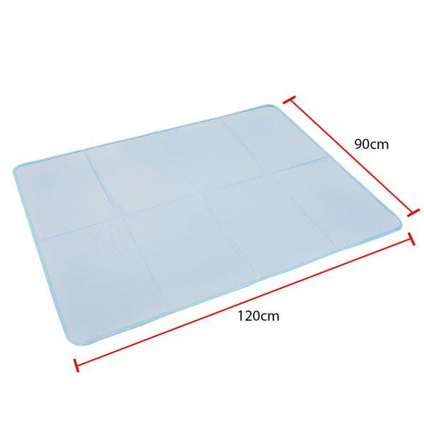 Cooling-Gel-Pad-Mattress-2