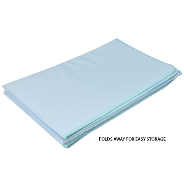 Cooling-Gel-Pad-Mattress-3