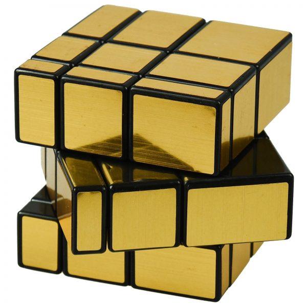 Cube-Mirror-Gold-1