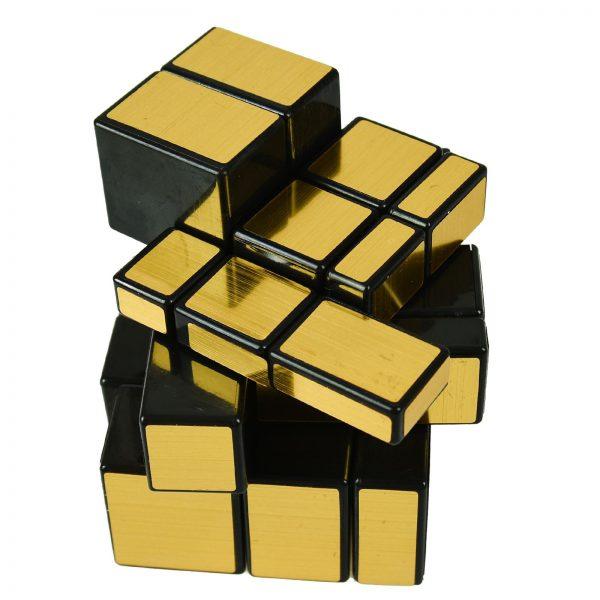 Cube-Mirror-Gold-2