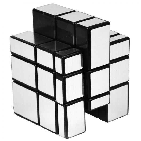 Cube-Mirror-Silver-1