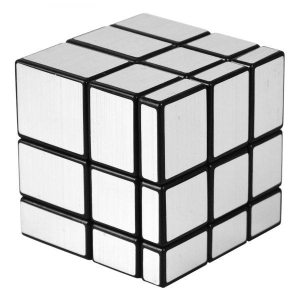 Cube-Mirror-Silver-2