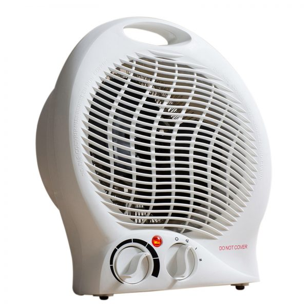Daewoo-upright-Fan-Heater-1