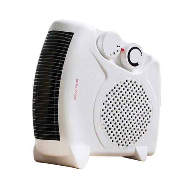 Daewoo-upright-Fan-Heater-3