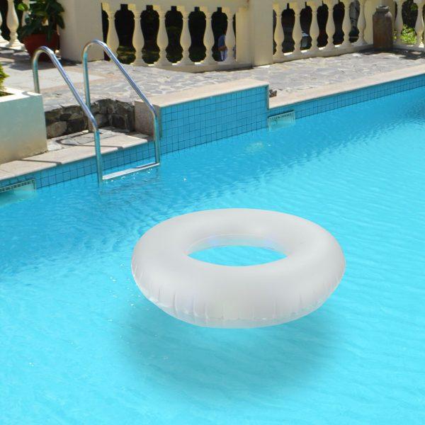 Swim-ring-3