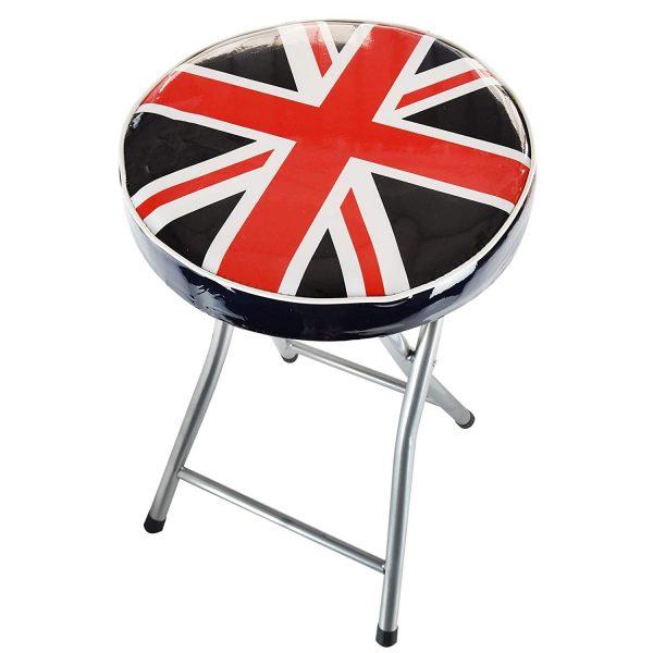 Union-stool-4