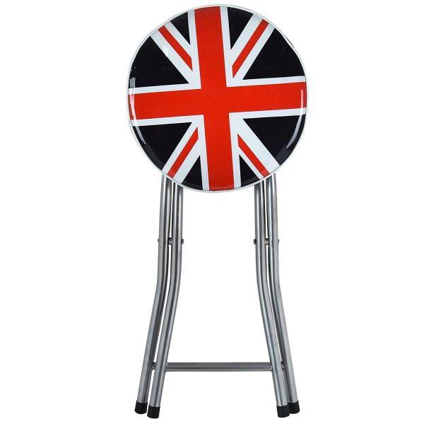 Union-stool-5