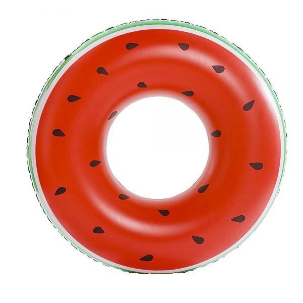 melon-ring-1