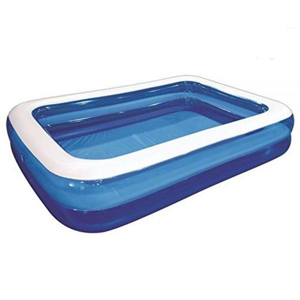 pool-reg