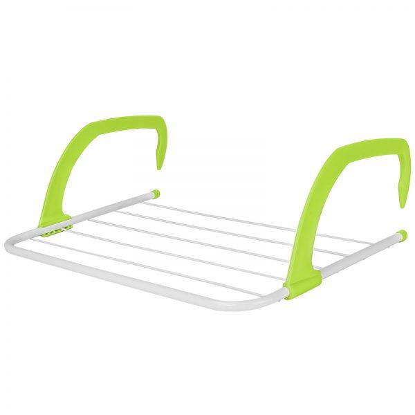 radiator-airer-green-1