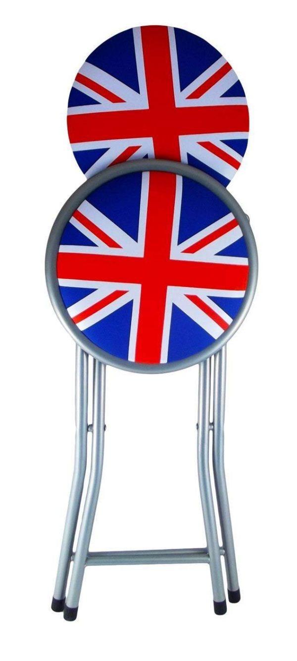 union-stool-2